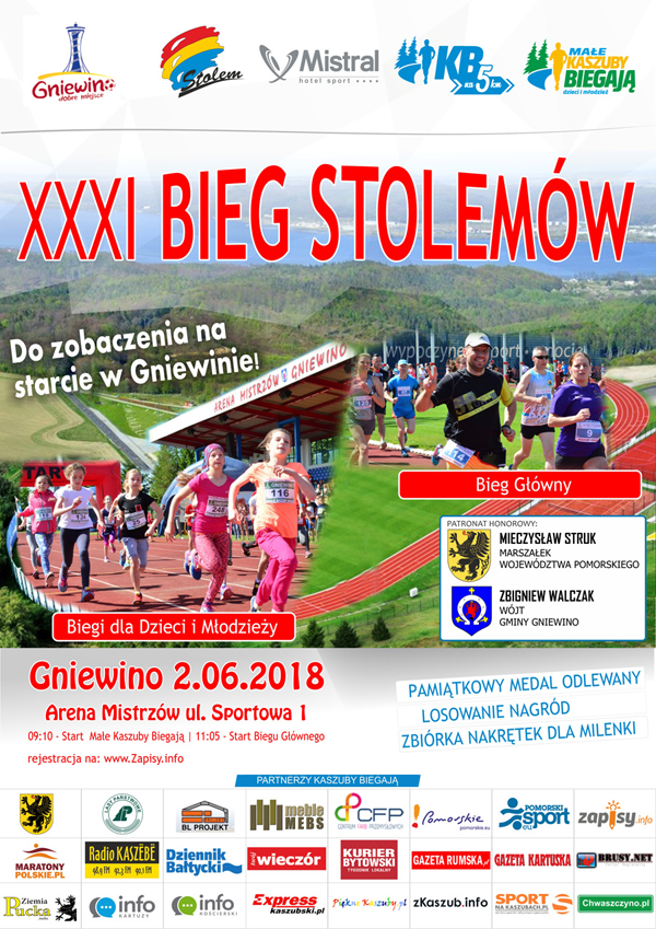 gniewino2018